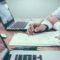 Comune di Monza: Concorso per istruttori amministrativi
