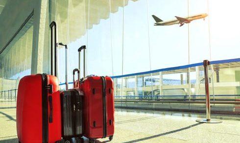 Covid-19: Rientro dall'estero, chi non ha l'obbligo di tampone o isolamento
