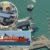 Genova: Crollo della Torre Piloti, condannato a 3 anni l'ex comandante delle Capitanerie Angrisano