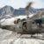 """Scienze e ricerca: L'Esercito a supporto della ricerca """"EURAC"""""""