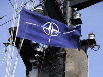 Esercitazione navale Dynamic Mariner 20: La Nato si addestra nel Mediterraneo