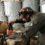 Artificieri dell'Esercito: Fiumalbo (MO), disinnescata una bomba da 500 libbre