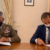 Friuli Venezia Giulia: Percorsi di formazione professionalizzanti, firmato protocollo d'intesa tra Esercito e regione