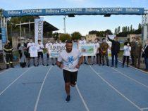 Solidarietà: L'Esercito Italiano in aiuto della ricerca pediatrica