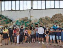 Cronaca: Pescatori siciliani incarcerati in Libia, il dramma dei familiari