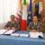 Esercito: Firmato accordo di cooperazione militare tra Italia e Qatar