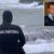 Cronaca: Aurelio Visalli, sottufficiale della Capitaneria di Porto di Milazzo si tuffa in mare per salvare due ragazzi e annega