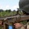 Marina Militare: 44 nuovi Fucilieri entrano a far parte della Brigata Marina San Marco