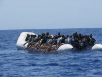 Emergenza migranti: Sbarchi annunciati. Numeri e prospettive