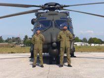 Esercito: Trieste, due militari salvano la vita di un sub