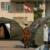 Libano: Beirut, l'ospedale da campo dell'Esercito Italiano