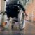 Aumento pensioni d'invalidità: A quando il pagamento