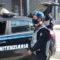 Violazioni del Codice della Strada: Polizia Penitenziaria autorizzata a fare multe stradali