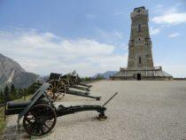 Caduti Prima Guerra Mondiale: Identificati cinque soldati dal Commissariato Generale per le Onoranze ai Caduti