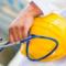 Salute e lavoro: Cosa fare quando il lavoro diventa una minaccia per la salute
