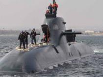 Storie: Gianluca, sottocapo ecogoniometrista della Marina Militare, specialità sommergibilista