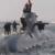 Tecnologia: Quanto può scendere in profondità un sottomarino