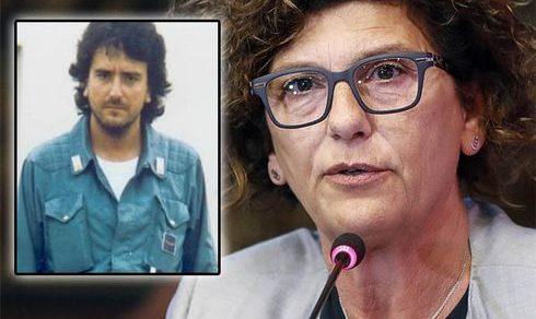 """Mafia: Vedova Montinaro, """"Scarcerazioni dei mafiosi segnale devastante"""""""