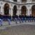 """Modena: Consegnati i gradi agli Allievi Ufficiali più meritevoli del 201° corso """"Esempio"""""""