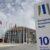 La Banca europea per gli investimenti (BEI) finanzia la Marina Militare per 220 milioni