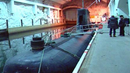 Norvegia: La Marina Statunitense potrebbe tornare a utilizzare la base sottomarini di Olavsvern