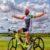 Sfide ciclistiche: L'everesting del Colonnello Carlo Calcagni