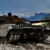 """Conclusa la settimana addestrativa per i due reggimenti carri della Brigata corazzata """"Ariete"""""""