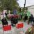 Agnano (NA): Al Centro Ippico prende il via il progetto pilota dell'Esercito