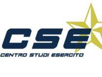 Centro Studi Esercito: Lo sviluppo di capacità offensive e di deterrenza nel cyber warfare