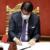 Emergenza Covid-19: Per giovedì 15 ottobre è atteso a Palazzo Chigi un nuovo Dpcm