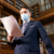 Emergenza Covid-19: Nuovo Dpcm, Conte ha firmato. Provvedimenti fino al 24 novembre