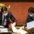 Covid-19: Il governo proroga lo stato di emergenza fino a gennaio 2021