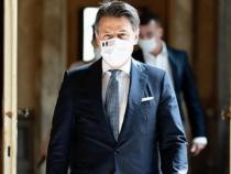 Consiglio dei Ministri: Approvato nuovo DPCM, obbligo della mascherina al chiuso e all'aperto