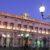 Corte Costituzionale: Udienza su taglio pensioni pubbliche e private