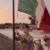 """Ministero della Difesa: Il """"credo"""" delle Forze Armate nel video realizzato per il 4 novembre"""