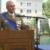 Esercito: Avvicendamento al Comando Militare della Capitale
