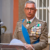 """Campania: Il Generale Tota incontra i militari dell'operazione """"Terra dei Fuochi"""""""