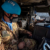 Missione Unifil Libano: I Caschi Blu italiani al porto di Beirut