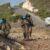 """Libano: Conclusa l'esercitazione interforze e multinazionale """"Steel Storm 2020"""""""