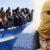 Migranti e terrorismo: Da Nizza un allarme per tutta l'Europa. L'analisi di Stefano Vespa