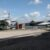 Museo storico dell'Aeronautica Militare: Riapertura al 31 ottobre dopo la ristrutturazione