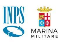 """La Spezia: Inps, costituito un """"Polo Nazionale Marina Militare"""""""