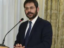 La Difesa passa dal cyber: L'analisi del sottosegretario di Stato alla Difesa Angelo Tofalo