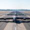Stati Uniti: Il volo in contemporanea di otto giganti B-52
