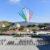 Accademia Aeronautica di Pozzuoli: Giuramento di fedeltà alla Patria per corso Aquila VI