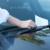 Diritto e Fisco: Quando e perché l'agente fuori servizio può fare la multa