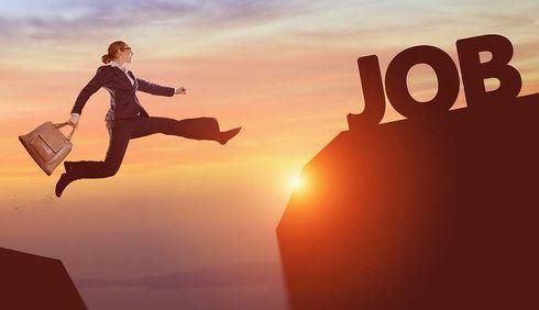 Ministero del Lavoro: Nuove agevolazioni per assumere donne
