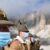 Truppe Alpine dell'Esercito: 148° anniversario della loro Costituzione