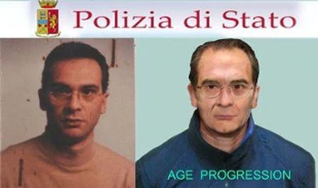 Corte d'Assise di Caltanissetta: Ergastolo per il boss Matteo Messina Denaro