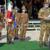 L'Aquila: Il colonnello Paolo Sandri lascia il comando del 9° Reggimento Alpino
